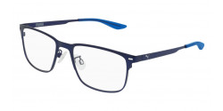 Puma PE 0084O - 003 BLUE