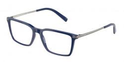 Armani Exchange AX 3077  8212  BLUE