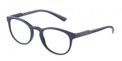 Dolce&Gabbana DG 5063 - 3296  MATTE BLUE