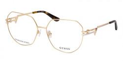 Guess GU 2829 - 032 GOLD
