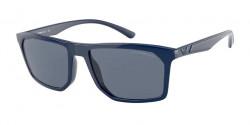 Emporio Armani EA 4164 - 508187  BLUE blue
