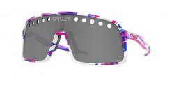 Oakley OO 9406 SUTRO - 940693  KOKORO  prizm black