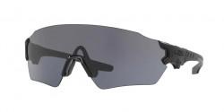 Oakley OO 9328 SI TOMBSTONE - 932804  MATTE BLACK grey