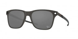 Oakley OO 9451 APPARITION - 945115  MATTE DARK GREY  prizm black