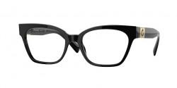 Versace VE 3294 - GB1 BLACK