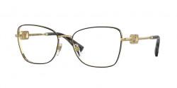 Valentino  VA 1019 - 3002  GOLD