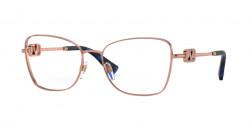 Valentino  VA 1019 - 3004  ROSE GOLD