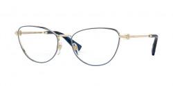 Valentino  VA 1016 -  3031  COPPER/BLUE