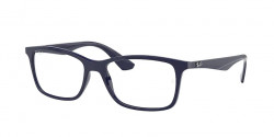 Ray-Ban RB 7047 - 8100  BLUE