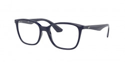 Ray-Ban RB 7066 - 8100  BLUE