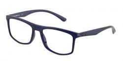 Emporio Armani EA 3183 - 5081  BLUE