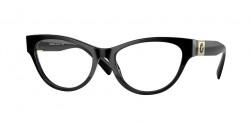 Versace VE 3296 - GB1  BLACK