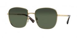 Valentino  VA 2046 - 300271  GOLD green