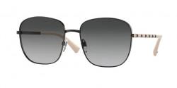 Valentino  VA 2046 - 303911  RUTHENIUM gradient grey