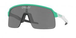 Oakley OO 9463 SUTRO LITE - 946307  MATTE CELESTE  prizm black