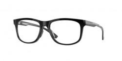 Oakley OX 8175 LEADLINE RX - 817504  BLACK INK