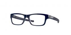 Oakley OY 8005 MARSHAL XS - 800508  POLISHED ICE BLUE