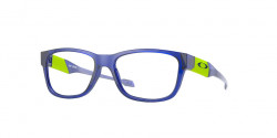 Oakley Youth OY 8012 TOP LEVEL - 801204  POLISHED SEA GLASS