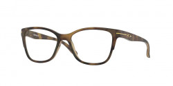 Oakley Youth OY 8016 WHIPBACK - 801602  SATIN BROWN TORTOISE