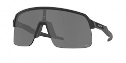 Oakley OO 9463 SUTRO LITE - 946305  MATTE BLACK prizm black