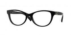 Valentino  VA 3057 - 5001  BLACK