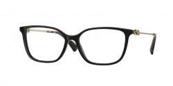 Valentino  VA 3058 -  5001  BLACK