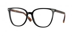 Valentino  VA 3059 - 5001  BLACK