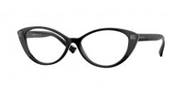 Valentino  VA 3061 - 5001  BLACK