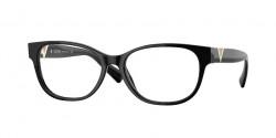 Valentino  VA 3063 - 5001  BLACK