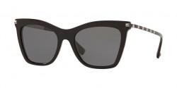 Valentino  VA 4061 - 500181  BLACK smoke polar