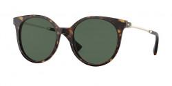 Valentino  VA 4069 - 500271  HAVANA green