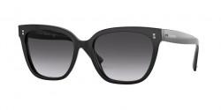 Valentino  VA 4070 - 50018G  BLACK gradient black