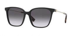 Valentino  VA 4078 - 50018G  BLACK  gradient black