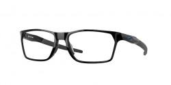 Oakley OX 8032 HEX JECTOR - 803204  BLACK INK