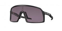 Oakley OO 9462 SUTRO S  - 946207  MATTE BLACK prizm grey