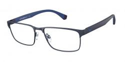 Emporio Armani EA 1105 - 3267  MATTE BLUE