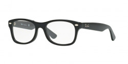 Ray-Ban Junior RY 1528 3542 BLACK