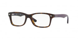Ray-Ban Junior RY 1531 3750  HAVANA
