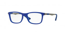 Ray-Ban Junior RY 1549 3655 MATTE BLUE