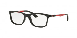 Ray-Ban Junior RY 1549 3783  BLACK