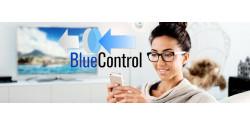 HOYA Hilux 1.5 Hi-Vison LongLife  BlueControl