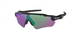 Oakley OO 9208 RADAR EV PATH  920844  POLISHED BLACK prizm golf