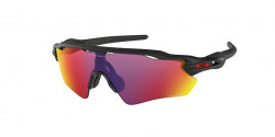 Oakley OO 9208 RADAR EV PATH  920846  MATTE BLACK prizm road