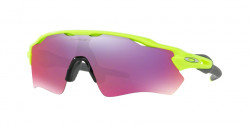 Oakley OO 9208 RADAR EV PATH  920849  RETINA BURN prizm road