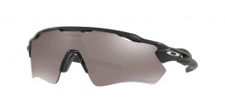 Oakley OO 9208 RADAR EV PATH  920851  MATTE BLACK kolor soczewek: prizm black polarized