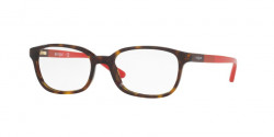 Vogue VO JUNIOR 5069 W656  HAVANA