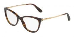 Dolce&Gabbana DG 3258 501  BLACK