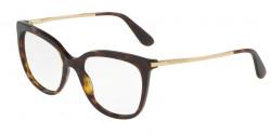 Dolce&Gabbana DG 3259 502  HAVANA