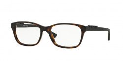 Donna Karan New York DKNY  DY 4663 3016  DARK TORTOISE