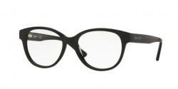 Donna Karan New York DKNY DY 4673 3688  BLACK